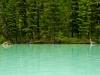 Алтай, река Кучерла, Кучерлинское озеро