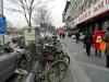 Китай, Пекин, множество велосипедов