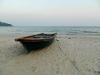 Пляж в Шеньчжэне