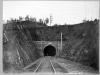 Тоннель №12 длиной 365 саженей на 36 версте