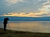 Остров Ольхон. Фотограф