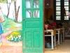 Вьетнам, Сапа, Деревенская школа