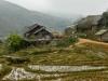 Вьетнам, Сапа, Деревня возле Сапы