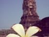 Таиланд, город Лопбури, храм Ват Пхра Шри Раттан Ба Махатхат, Wat Phra Sri Rattana Mahathat