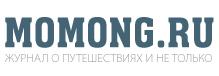 MOMONG