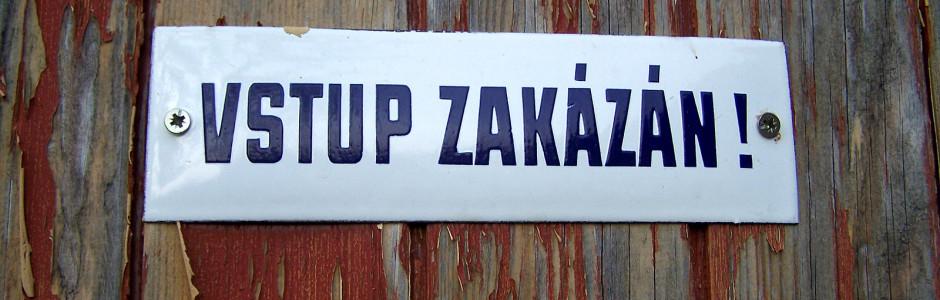 Уроки чешского
