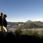 Индонезия, Бромо
