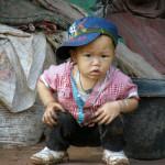 Луанг, Лаос