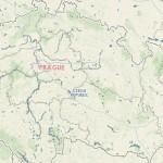 Чешская виза в Иркутске — как это было