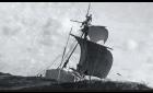 Кон-Тики — документальный фильм