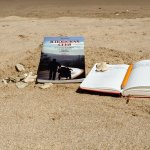 Жан Беливо «В поисках себя. История человека, обошедшего Землю пешком»