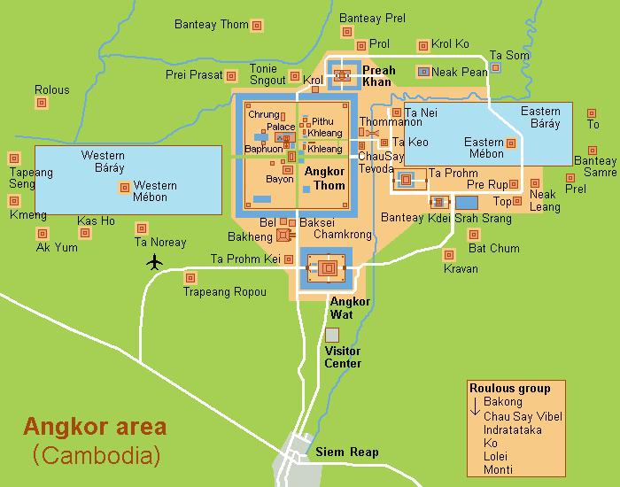 Karta_AngkorWat