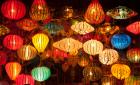 Хой Ан — бывший портовый городок
